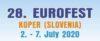 https://kopercup.eurofest.si/wp-content/uploads/2020/03/Eurofest-banner-2020-e1585125618670.jpg