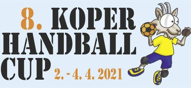 https://kopercup.eurofest.si/wp-content/uploads/2020/10/8-KP-CUP-banner-2021-640x296.jpg